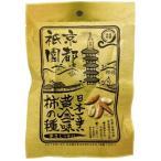 ショッピング日本一 日本一辛い黄金一味 柿の種 50g×10個セット /柿の種