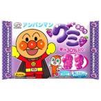 アンパンマングミ ぶどう 6粒×20個セット
