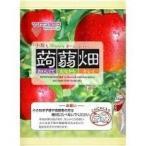 りんご-商品画像