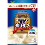 ■特濃ミルク 8.2 塩ミルク 75g /特濃ミルク (在庫限り)
