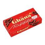 ロッテ ガーナリップル 58g×10個セット /チョコレート