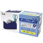 テープカッター TC−201 TC−201/ テープカッター