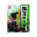 海藻サラダ 10g
