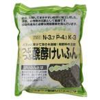 ベストガーデン つぶつぶ醗酵けいふん1kg/ 鶏糞