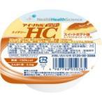 アイソカルジェリーHCスイートポテト味 66g /アイソカル 介護食 嚥下食