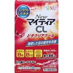 NewマイティアCL ビタクリアクール 15mL