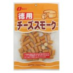 なとり 徳用チーズスモーク 150g×10個セット /なとり チーズスモーク