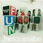 Welcome to the FUN/CD/TOCT-25588 中古