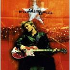 Bryan Adams ブライアンアダムス / 18'til I Die 輸入盤 中古