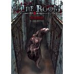 in THE ROOM   /集英社/安田剛助 (コミック) 中古