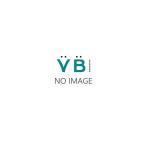 魔法少女リリカルなのはStrikerS Vol.1/DVD/KIBA