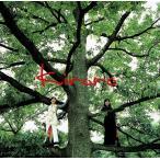 長い間〜Kiroroの森/Kiroro 中古