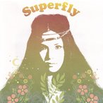 Superfly/CD/WPCL-10477 中古