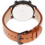 カバンドズッカCABANE de ZUCCa 腕時計 CABANE de ZUCCa FUKUROWL AJGT013