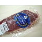 フランス バルバリー鴨ロース肉(雌)(フィレドキャネット) 約200gサイズx2枚入り