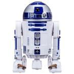 スター・ウォーズ スマート R2-D2 超特価 数量限定品