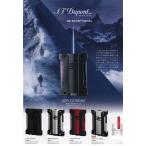 デュポン Dupont ライター DEFI EXTREME デフィ エクストリーム 全6色 (国内正規品) 2月末入荷