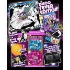 Persona 4 Dancing All Night Disco Fever Edition PS Vita オールナイトディスコフィーバー版ダンシングペ