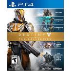 Destiny The Collection PlayStation 4 デスティニーザ・コレクションプレイステーション4ビデオゲーム 北