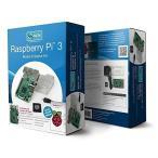Raspberry Pi 3 Model B Starter Kit ラズベリーパイ3 モデル Bスターターキット