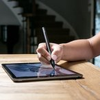 Adonit Pixel Pressure Sensitive iPad Stylus iPadのスタイラス iPad スタイラス