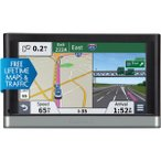 Garminガーミン nuvi 2597LMT 5-Inch Portable Bluetooth Vehicle GPS with Lifetime Maps and Traffic