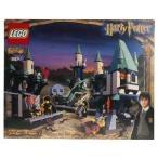 レゴ LEGO ハリー・ポッター 4730 秘密の部屋