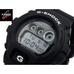 【海外正規カシオファクトリー製保証付】G-SHOCK クレイジーカラー デジタル メンズ腕時計DW6...