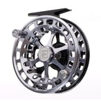 ハーディーフライリール HARDY ULTRALITE 3000-CC FLY REEL
