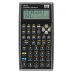 HP 35s 関数電卓