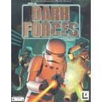 Star Wars: Dark Forces (輸入版)
