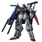 Gundam ガンダム GD-60 Kahen-Senshi ZZ Gundam ガンダム 1/144 Scale プラモデル 模型 モデルキット お