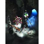 ショッピングFINAL Final Fantasy ファイナルファンタジー VII Play Arts: Arms Weapon Collection (Set of 5) [アクション