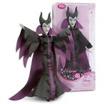 Maleficent ~12' ドール - Disney ディズニー Princess Classic ドール Collection フィギュア 人形 おも