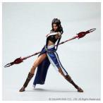 ショッピングFINAL Final Fantasy ファイナルファンタジー XIII Play Arts -Kai-: Fang フィギュア 人形 おもちゃ
