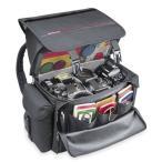 Tamrac タムラック 752 Super Photo Daypack ブラック