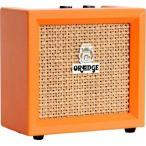 Orange Amplifiers オレンジアンプ Micro Crush PiX Series CR3 3W 1x3.5 ギターアンプ コンボ