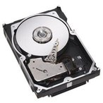 SEAGATE 146GB CHEETAH U320 HD 3.5LP 4.7MS 80PIN 10KRPM - ST3146707LC