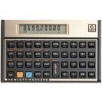 HP 12C 金融電卓