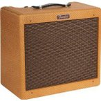 fender フェンダー Hot Rod Series Blues Junior NOS 15W 1x12 Tube Guitar Combo Amp ギターアンプ