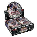 遊戯王 英語版 バトルパックエピックドーン BOX Battle Pack Epic Dawn