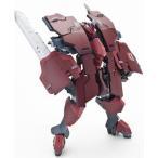 Delfing Third Form (Completed) Sen-ti-nel Riobot Break Blade [JAPAN] フィギュア ダイキャスト 人形