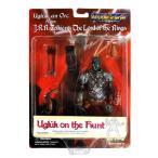 ショッピングmiddle Toy Vault Year 1998 Middle Earth J.R.R. Tolkien's The Lord of the Rings 5 Inch Tall action Figur