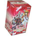 遊戯王 英語版 デュエリストパック ボックス 1st 十代編 3 Duelist Pack 3 Box Yuki Jaden 3