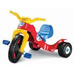 Fisher-Price(フィッシャープライス) 子供用三輪バイク Grow-With-Me Trike