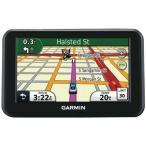 Garmin  nuvi 40 4.3-inch Portable GPS nuvigator(US Only)
