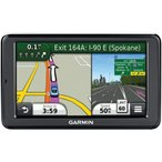 Garmin  nuvi 2595LMT 5-Inch Portable Bluetooth GPS nuvigator with Lifetime Maps and Traffic