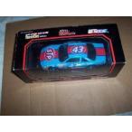 Racing Champions (レーシングチャンピオン) 1:24 スケール Richard Petty 1992 Nascar (ナスカー) ミニ