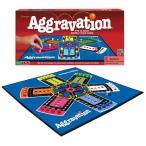 Aggravation ボードゲーム ボードゲーム