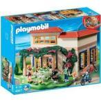 PLAYMOBIL (プレイモービル) Summer House
